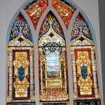 Church Windows